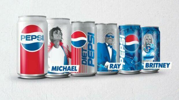 Il case study di Pepsi: come costruire un impero cogliendo l'attimo
