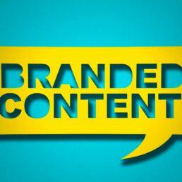 Esempi di branded content: LEGO, Coop e gli altri
