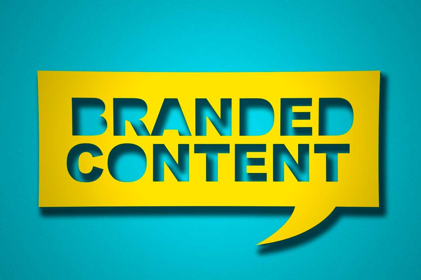 6ca460ebe02b Esempi di branded content  LEGO