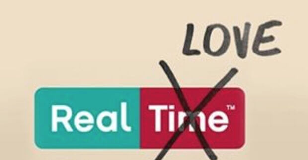 real time marketing per il family day 2016 real time