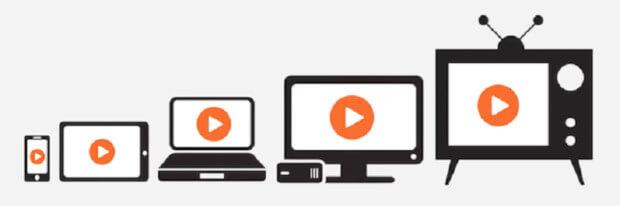 Trend 2019 per la video advertising: tra convergenza, dati degli utenti e trasparenza