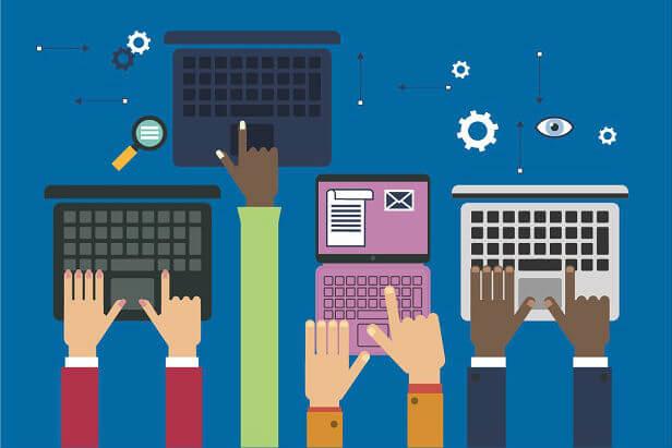 Portare i dispositivi personali a scuola e a lavoro: i trend del BYOD