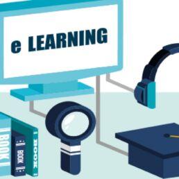 Trend eLearning per il 2019: studiare online in Italia