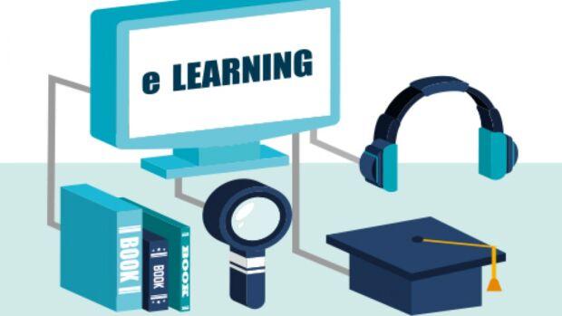 eLearning: dai vantaggi ai trend per l'apprendimento online