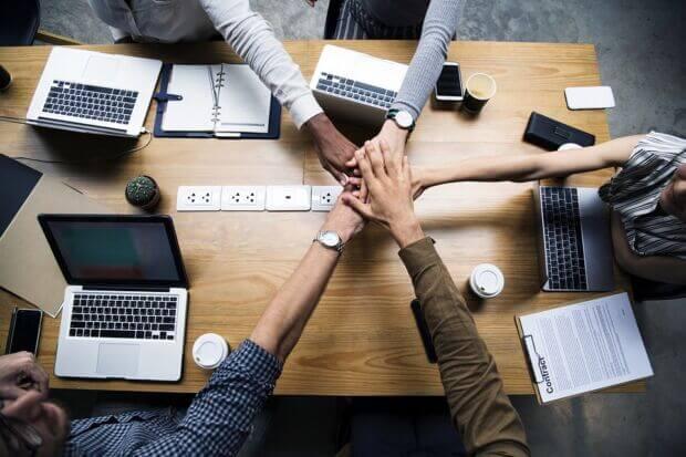 Ampliare la propria rete di contatti? Ecco un social network interamente dedicato alle imprese