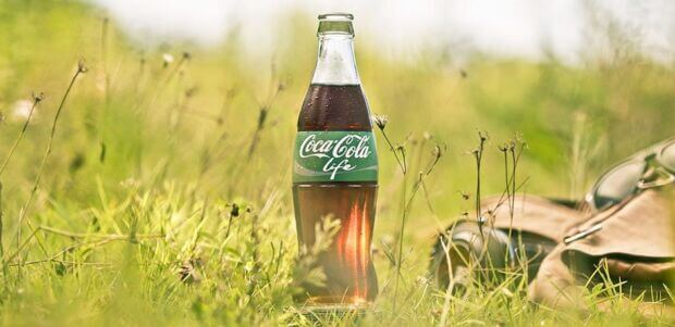 Coca-Cola: come dialogare con un consumatore sempre più critico