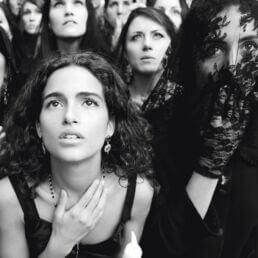 Dolce & Gabbana: il ritorno alla carta stampata