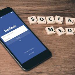 Aggiornamenti Facebook: dai fan più attivi ai gruppi