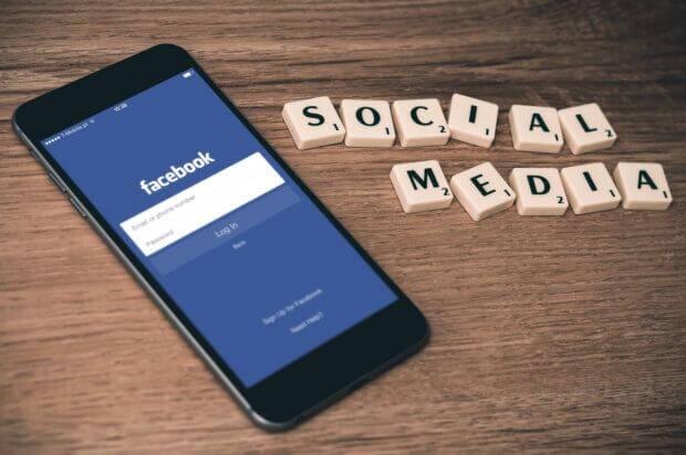 Aggiornamenti Facebook 2019: novità in arrivo per gli inserzionisti