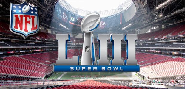 Gli spot per il Super Bowl 2019: tra intrattenimento e tematiche sociali