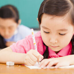 Intelligenza artificiale a scuola: in Cina si studia già