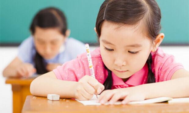 Studiare l'intelligenza artificiale a scuola: in Cina si imparerà sin da bambini