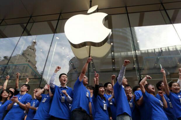 Le strategie di marketing e comunicazione di Apple: la rivoluzione dell'azienda di Cupertino