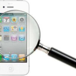 App per iPhone spiano gli utenti: cosa fa Apple?