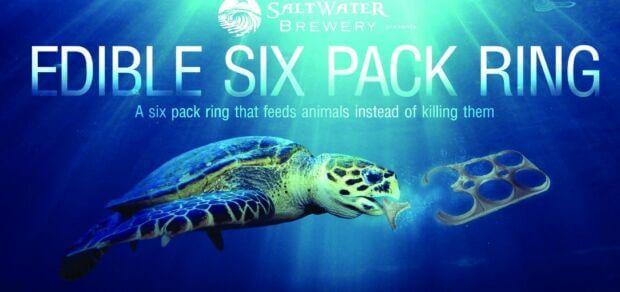 Prodotti e packaging senza plastica: le proposte dei brand contro l'inquinamento