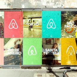 Effetto Airbnb: come cambia le città? Alcuni esempi
