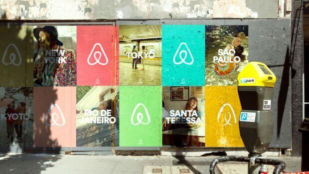 Effetto Airbnb: come l'ospitalità smart sta cambiando turismo e città