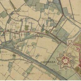 Google Maps vintage: cos'è e come funziona