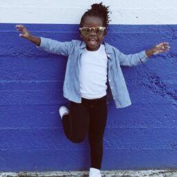 Kid influencer: chi sono? I migliori esempi