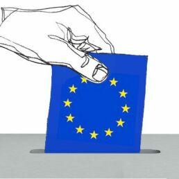 Policy per le europee 2019: novità Facebook e Google