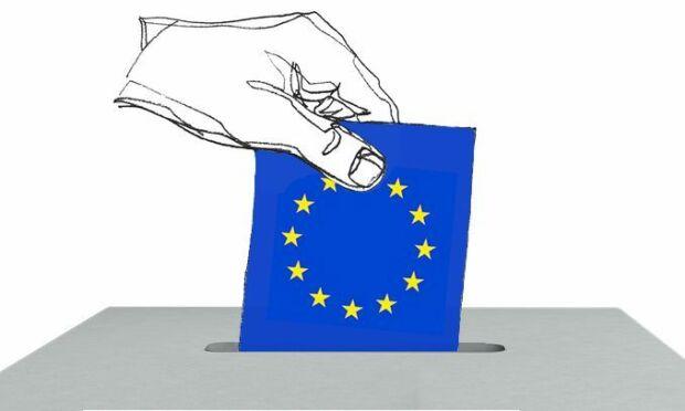 Da Facebook e Google le nuove policy per le europee 2019