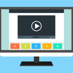 Perché (e come) investire in programmatic video advertising?