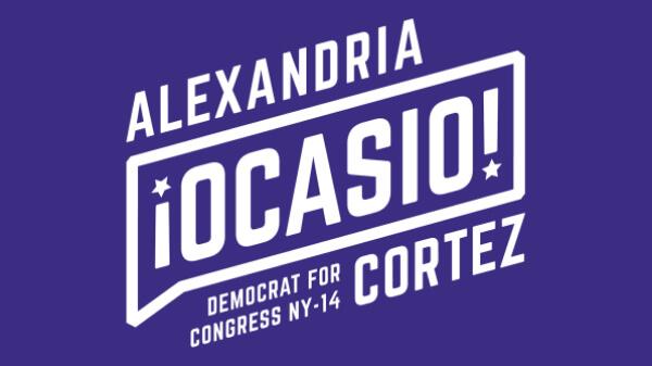 strategia-social-di-Alexandria-Ocasio-Cortez-identita-visiva