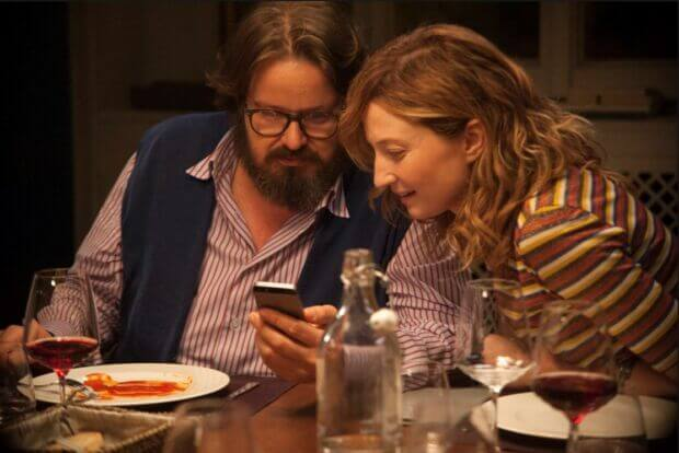 Tradimenti online: ovvero, quando l'infedeltà viaggia sui social