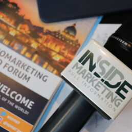 Neuromarketing World Forum 2019: resoconto dell'evento