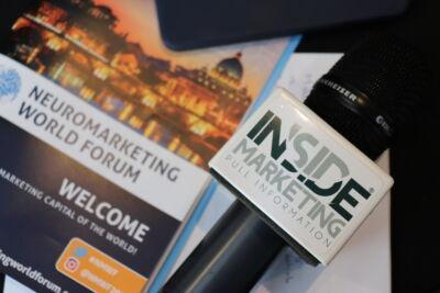 Neuromarketing World Forum 2019: resoconto dell'evento