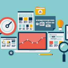 Ricerca BCG sul data-driven marketing