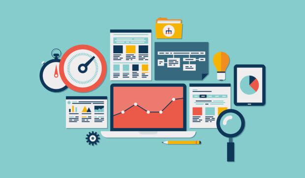 Ricerca BCG sul data-driven marketing: la tecnologia da sola non basta, il futuro è nel capitale umano