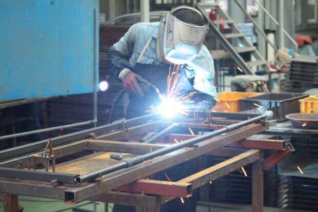 Il percorso di innovazione delle imprese nel settore manifatturiero