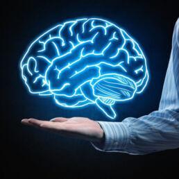 Stato dell'arte del neuromarketing nel mondo