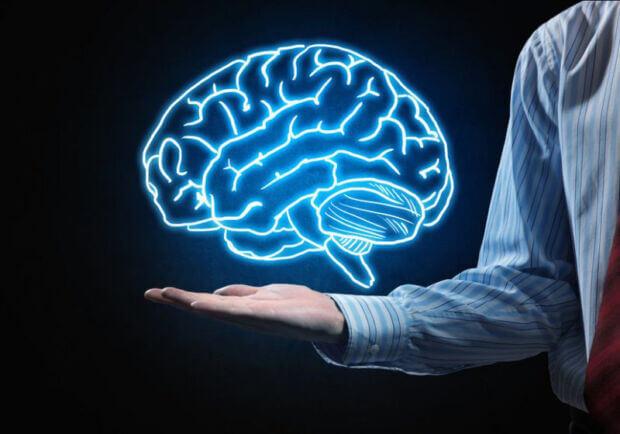 Stato dell'arte del neuromarketing: le novità del settore e la diffusione della disciplina nel mondo