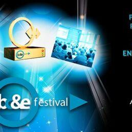 Festival del Branded Content & Entertainment 2019