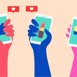 Influencer marketing su Instagram: le mosse vincenti
