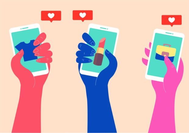 Influencer marketing su Instagram: le mosse vincenti