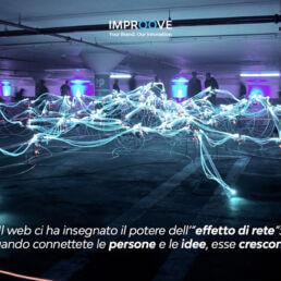 digital-marketing-improove (5)