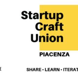 Startup Craft Union Piacenza