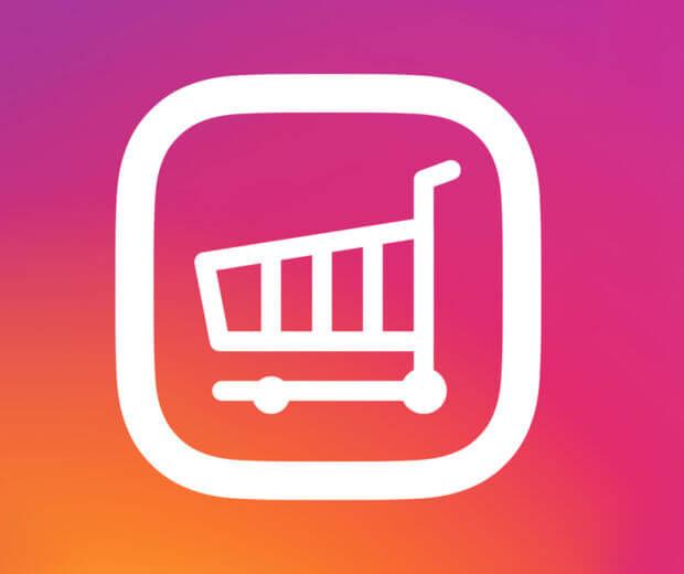 Shopping diretto su Instagram: la sfida ai big dell'eCommerce