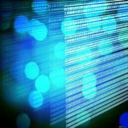 Net Neutrality in Europa: lo stato dell'arte