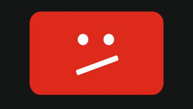 Proteggere i bambini su YouTube: stretta su video violenti, che istigano al suicidio o sono covo di pedofili
