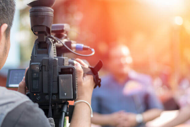 Video marketing per startup: perché è efficace e come farlo