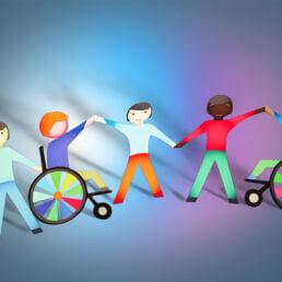 Diversità e inclusione: quali i benefici per i brand?