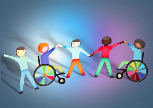 Quando investire in diversità e inclusione è utile per il business