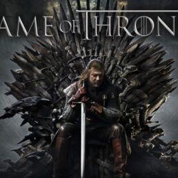 Game of Thrones è utilizzata per diffondere malware