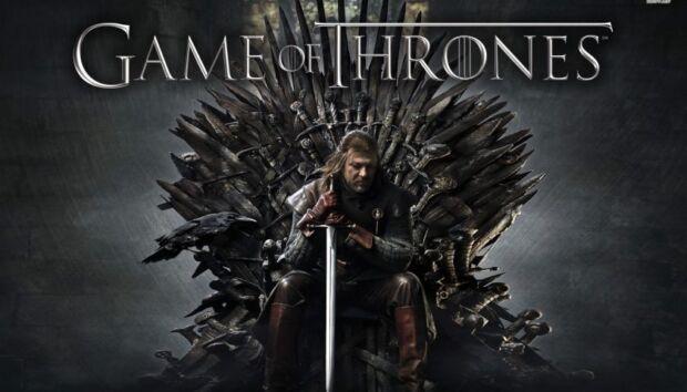 Game of Thrones è tra le serie più utilizzate dai cybercriminali per diffondere malware