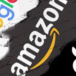 Le aziende più innovative del 2019