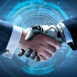 Linee guida UE sull'intelligenza artificiale